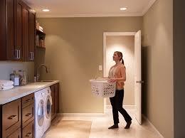 Bathroom Motion Sensor Light Switch Lutron Maestro Sensor Switch With Wallplate 2a No Neutral