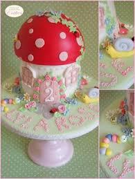 christening cakes bristol baby showers children u0027s cakes bristol
