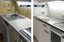 renovation cuisine plan de travail rénovation cuisine activ travaux aix en provence marseille studio