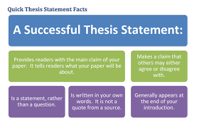 Thesis Identifying Activity Proofreading   Editing  Plagiarism Check