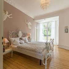 schlafzimmer bilder ideen schlafzimmer ideen altbau ideen für die innenarchitektur ihres