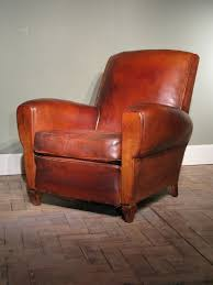 Best Leather Armchair Leather Club Chair Chair Club Chairs Leather Soho Leather Club