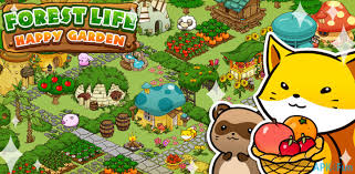 garden rescue apk happy garden apk 2 0 1 happy garden apk apk4fun