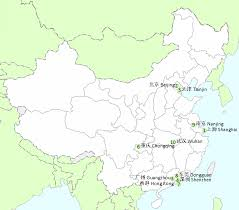 Nanjing China Map by File China Top 10 Biggest Cities Png Wikimedia Commons
