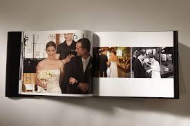 wedding photo books wedding book diy wedding 1070