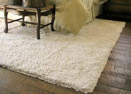 remnant rugs inspiring 12 carpet remnant rugs pictures home rugs ideas