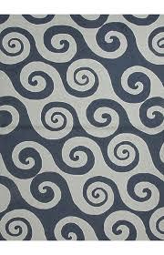 Jaipur Outdoor Rugs 19 Best Jaipur Rugs Images On Pinterest Jaipur Rugs Rugs And