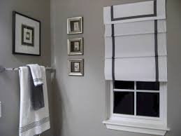 Painting A Small Bathroom Ideas Colors Bathroom Ideas For Painting A Bathroom Gloss Paint For Bathroom
