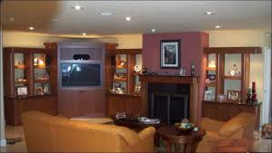 Led Bulbs For Can Lights Living Room Stylish Kitchen Can Light Retrofit Recessed Lighting