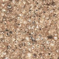 Home Depot Kitchen Countertops Silestone Countertop Samples Countertops The Home Depot