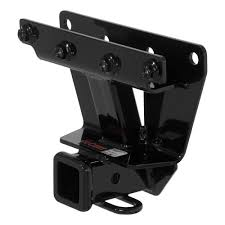 nissan frontier hitch rating curt class 3 trailer hitch for nissan frontier suzuki equator