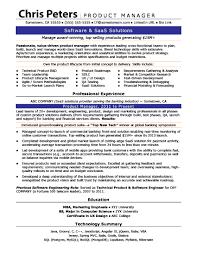 resume writing activity professional resume writing service by expert resume writers resume 04