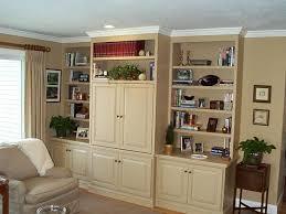 bedroom entertainment center 36 best master bedroom entertainment center images on pinterest