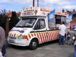 Vintage Ford Ice Cream Truck - 174 best ice cream vans images on pinterest ice cream ice cream