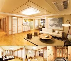 Best Korean Style Interior Design Images On Pinterest Korean - Interior designed houses