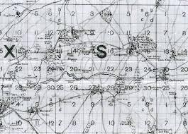 black friday target line wendover bedfordshire at war august 2016