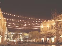 string lights outdoor commercial lighting outdoor led string lights