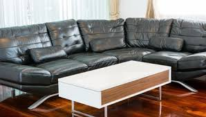 Upholstery Repair Milwaukee New Life Service Co Leather Furniture Repair Wauwatosa Wi