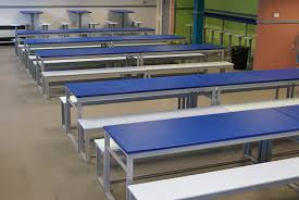 School Dining Room Furniture Dining Room Cool School Dining Room Furniture Home Design Image