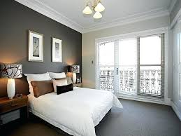 gray walls in bedroom carpet colors for gray walls grey walls beige carpet bedroom