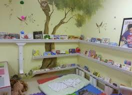 Boys Bookshelves Improving Literacy By Creating A Love Of Reading Rain Gutter