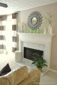 Best  Behr Paint Ideas Only On Pinterest Behr Paint Colors - Family room wall color