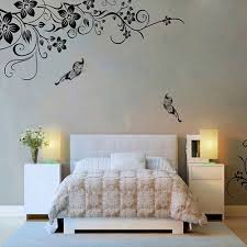 100 flower wall stickers for bedrooms online get cheap pink flower wall stickers for bedrooms online get cheap giant plane aliexpress com alibaba group