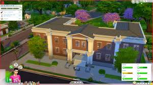 Home Design Career Sims 3 25 Things That Could Help Improve The Sims 4