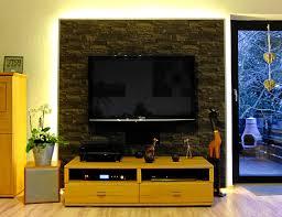 ideen fr tv wand ideen für tv wand