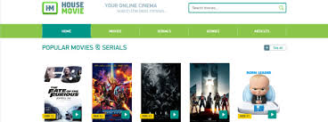 50 best free paid movie streaming sites to watch free movies online