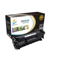 printer ink toner u0026 paper printers scanners u0026 supplies