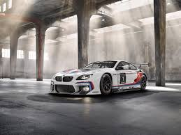 bmw race cars bmw m6 gt3 factory race car u2013 br racing blog