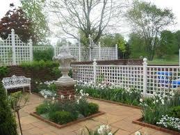 memorial garden reader photo a memorial garden in virginia gardening