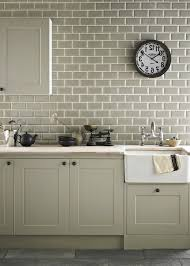 country kitchen tile ideas tiling a kitchen wall design ideas best of appliances country