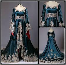 best 25 arabic dress ideas on pinterest evening dress 2015