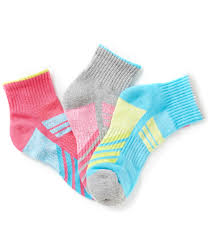 Toddler Wool Socks Kids Girls Socks U0026 Tights Dillards Com