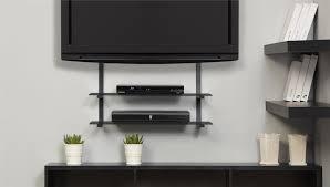 best tv mount home design