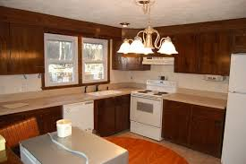 painting kitchen cabinets how much does it cost cost paint kitchen