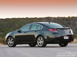 first acura 2012 acura tl sh awd first drive photo u0026 image gallery