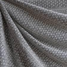 sweater knit fabric japanese knitted jacquard sweater knit grey sy style maker fabrics