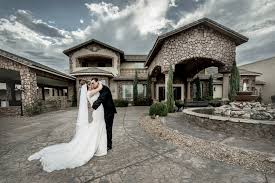 Cheap Wedding Venues In Az Superstition Manor Wedding And Event Center Wedding Reception