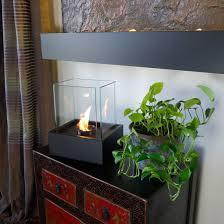 bio ethanol real flame fireplace imagin fires amero bioethanol