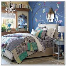 Dorm Bedding For Girls by College Dorm Bedding Twin Xl Beds Home Design Ideas