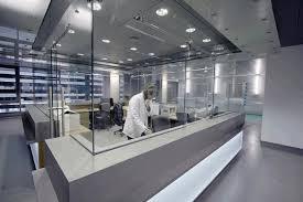 bureau des entr馥s bocage central mise en service progressive du nouvel hôpital