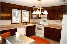 how much does it cost to install kitchen cabinets cost of kitchen cabinets and installation frequent flyer miles