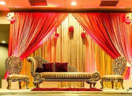 Hindu Wedding Supplies 22 Best Indian Wedding Decor Images On Pinterest Indian Weddings