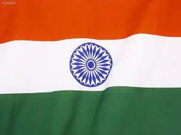 india flag wallpaper 2015 hdq beautiful india flag 2015 images