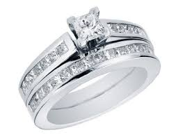 Womens Wedding Rings by Considerations When Buying Womens Wedding Rings Wedding Promise