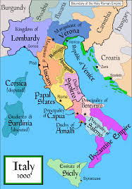 bing ads wikipedia the free encyclopedia salerno wikipedia the free encyclopedia italia pinterest