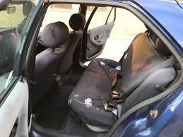 peugeot 306 1 4 petrol manual 5 door hatchback starts and drives